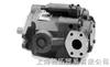 -Parker PVS系列变量叶片泵美国派克,.美国派克PARKER变量叶片泵