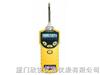泵吸式VOC检测仪PGM-7320