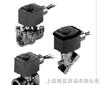 -美國ASCO捷高先導式電磁閥%進口ASCO先導式電磁閥,美國ASCO電磁閥