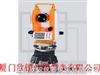 电子经纬仪LS4120
