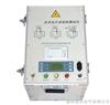 JSY-03系列介质损耗测试仪