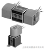 8551A001MS阿斯卡(JOUCOMATIC)空气电磁阀,ASCO空气电磁阀