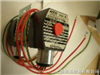 WBIS8344A374阿斯卡(JOUCOMATIC)防爆电磁阀%ASCO杰高防爆电磁阀