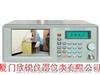 彩色监视数字模拟信号场强仪MS3089A