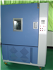 GDJW-800交变高低温试验箱