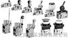 VFM200SMC机控阀,SMC特点有限公司,日本SMC