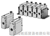 ZFA100-01L日本SMC#SMC真空过滤器%SMC规格