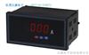 PA384I-2X1PA384I-2X1智能电流表
