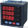 PD384E-3H4PD384E-3H4多功能电力仪表