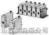 AL3000-03-2日本SMC,SMC过滤器,SMC产品销售