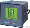 PD1200EY-560PD1200EY-560多功能电力仪表