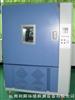 GDW-100GDW-100小型高低温试验箱