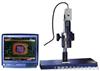 XTL-10AXTL-10A单目连续变倍体视显微镜