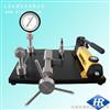 HR-YBS-T60压力表校验器