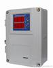 ZT6302型ZT6302型挂壁振动监控仪