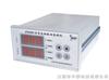 ZT6302L型ZT6302L型振动烈度监控仪