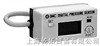 CM2B20-15日本SMC,SMC传感器