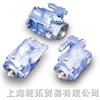 ADU041美国威格士柱塞泵,VICKERS柱塞泵