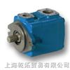 VMQ125威格士叶片泵,VICKERS叶片泵