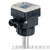 8045-BC89-PDFF-P9-A-F4-C-BDT/DC-ABURKERT插入式电磁流量计%BURKERT电磁流量计