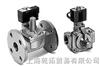 VXP21日本SMC先導式2通電磁閥,SMC先導式2通電磁閥