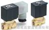 VVX211-04日本SMC流体控制用直动式2通电磁阀,SMC直动式2通电磁阀