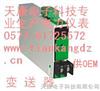 JD134-BS4U3RJD134-BS4U3R真有效值三相電壓變送器
