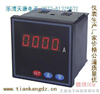 CS194I-1X1CS194I-1X1 交流电流表