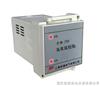 G-W1(TH)温度监控器