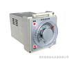 GP-W1(TH)温度监控器
