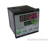 DZ2-S1W1-A(TH)温湿度控制器