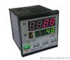 DZX-S1W1-A(TH)溫濕度控制器