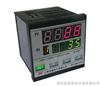 DZX-S2W2-A(TH)温湿度控制器