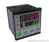 DZX-S2W2-B(TH)温湿度控制器