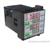 GZ4-S1W1(TH)温湿度控制器