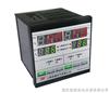 DZ4-S1W1-R4(TH)温湿度控制器