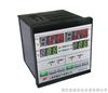 DZ4-W2(TH)温度监控器