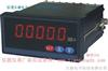 PA999I-5X1PA999I-5X1交流电流表