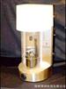 zui先�M的干法激光粒度�x(Dry Powder Laser Particle Sizer)