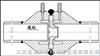 DH系列标准喷嘴/长径喷嘴