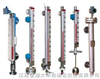 DH-UHZ-A、B远传型磁性浮子液位计