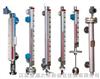 DH-UHZ-A、B磁性浮子液位计