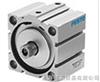 DZF-50-50-A-P-A-161296FESTO雙作用扁平抗扭,Festo雙作用氣缸,Festo氣缸