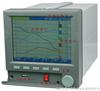 DH-RM3000彩色通用型无纸记录仪