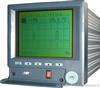 DHRH3000-TSJ杀菌专用记录仪
