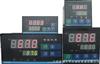 DH-700W通用型智能双四位数显调节仪