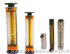 DH-LZBDH-LZB玻璃转子流量计