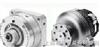 547570-DSM-12-270-P-A-B德国FESTO叶片式摆动气缸/德国FESTO摆动气缸