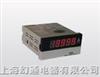 DP5系列上下限电流电压表