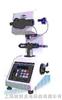 DHV-1000型DHV-1000型显微维氏硬度计